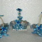 "Code RGCB0101 "" Chocolate Gift Packs"""