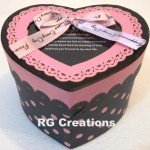 Code RGCP-0129,Chocolate Gift pack for your Valentine