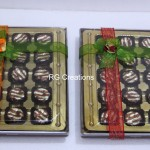 Code RGCP-0139,Chocolate Gift Pack