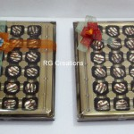 Code RGCP-0140,Chocolate Gift Pack