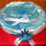 Code RGDB001,Designer basket for  packing