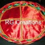 Code RGDB007,Designer basket for  packing