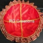 Code RGDB008,Designer basket for  packing