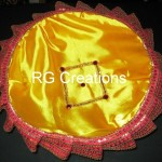 Code RGDB009,Designer basket for  packing
