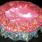 Code RGDB016,Designer basket for packing