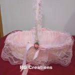 Code RGDB033,Designer basket for packing