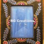 Code RGPF011,Handmade Photoframe