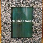 Code RGPF012,Handmade Photoframe