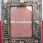 Code RGPF021,Handmade Photoframe