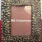 Code RGPF022,Handmade Photoframe