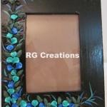 Code RGPF023,Handmade Photoframe
