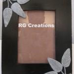 Code RGPF024,Handmade Photoframe