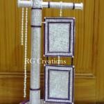 Code RGPF045,Handmade Photoframe