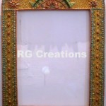 Code RGPF074,Photoframe/Looking Glass frame