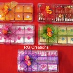 Code RGRK012,Chocolate Gift packs