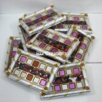 "Code RGSP0105 "" Chocolate Gift Packs"""