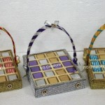 "Code RGSP0109 "" Chocolate Gift Packs"""