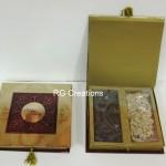 Code RGWCB118,Chocolate Coated Raisins & Roasted Cashews
