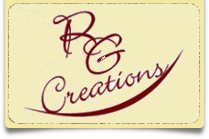 RG Creations l Handmade corporate gifts l Designer Baskets l Ring Ceremony Platters l Gift packings l Gift packings in pathankot l Gift packings in chandigarh l RG Creations l Ring Ceremony Platters l Handmade Chocolates l Designer trays and Platters l Designer Baskets l Home Decor Products l Handicraft Gift Items l Handmade Photo frames l Diwali Gifts l Corporate Gifts l Trousseau Packing l Baby Shower l Gifts for Mother's day l Gifts for Father's day l Friendship day Gifts l Gifts for house warming l Chocolate Bouquet l Chocolate Gift packs