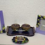 """Code RGCMB011""""Combo Gift Set"""""""