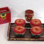 """Code RGCMB016"""" Combo Gift Set"""""""