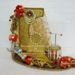 Designer Platter